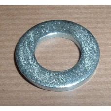 PLAIN WASHER  12MM