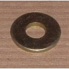 FLAT WASHER 13mm x 5 mm
