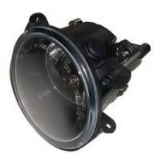 FOG LAMP ASSEMBLY - RH (DRIVERS ON A RHD)