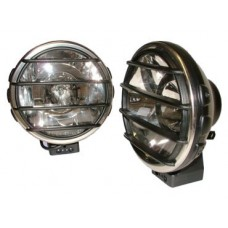 DISCOVERY 3 DRIVING LIGHT/LAMP KIT
