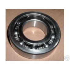 BEARING PRIMARY PINION