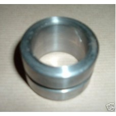 COLLAR OIL SEAL