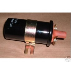 IGNITION COIL V8 ELECTRONIC