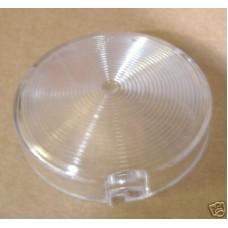 RANGE ROVER CLASSIC INTERIOR LAMP LENS