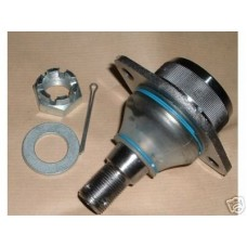 REAR SUSPENSION BALL JOINT