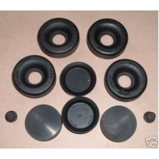 WHEEL CYLINDER REPAIR KIT FRT 1.25
