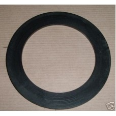 FUEL FILLER CAP RUBBER SEAL
