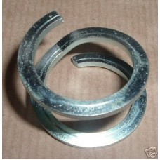 STEERING COL TOP SPRING WASHER