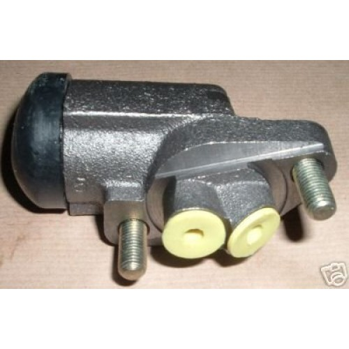 WHEEL CYL FRONT LH 88 & 109