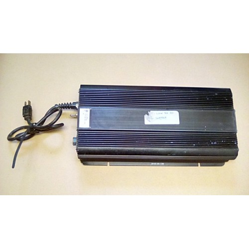 ANALYTIC SYSTEMS POWER SUPPLY UNIT 90-260VAC / 26VDC