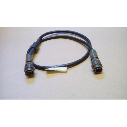 CABLE ASSEMBLY,POWER,ELECTRICAL
