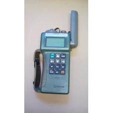 GPS RADIO RECEIVER AN/PSN-11 GPS RECEIVER