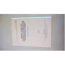HARRIS AN/PRC117D(V)2(C) OPERATORS MANUAL