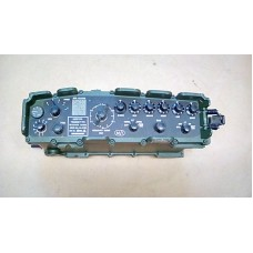 UK/RT320 (PRC320) TRANSMITTER RECEIVER THICK FIN