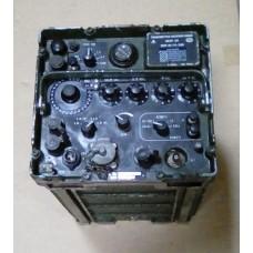 CLANSMAN VRC321 RADIO  (SOR)