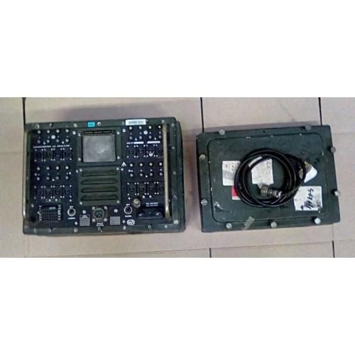 CLANSMAN ACCU Charging unit, 110-240v ac