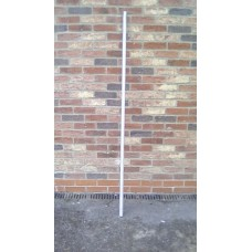 SHELTER FRAME POLE UNIVERSAL 6FT