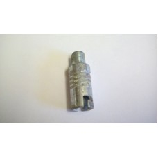 RACAL CLARK ETC PUMP UP MAST BAYONET  SOCKET
