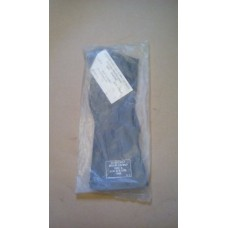 NBC RUBBER OVER GLOVES 1 PAIR  SIZE 6