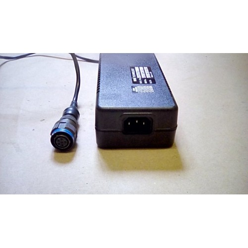 LT600 LAPTOP POWER SUPPLY ADAPTER UNIT
