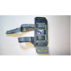 BOWMAN BATTERY STILLAGE BRACKET UNIT