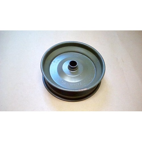 TRAILER CARGO 1.3/4 TON JOCKEY WHEEL RIM