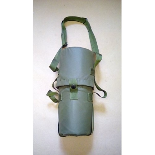 GENUINE THERMOS 1LTR INSULATED CARRIER POUCH