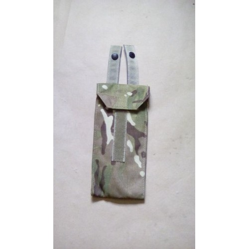FLAP POUCH FIELD PACK MTP IRR MOLLE