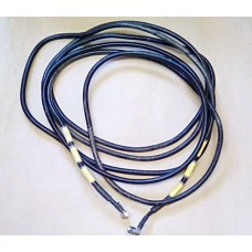 ECM BOWMAN RF/RF CABLE N TYPE