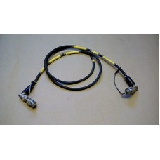 CABLE ASSY ECM  3 PIN F / 3 PIN M