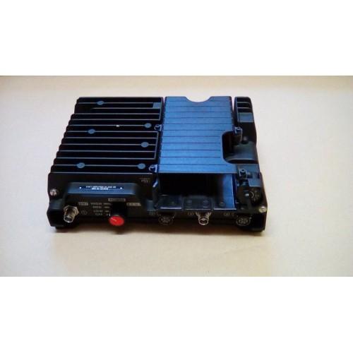 RACAL COUGAR SMT AMPLIFIER / BASE STATION TA4523HB