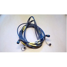 ECM CABLE ASSY POWER RCS-R2 / ENCLOSURE SK2