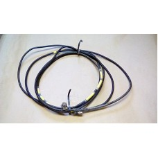 ECM,HARRIS RADIO RF CABLE MBITR
