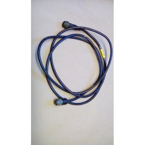 BOWMAN CABLE VIDS-203/S