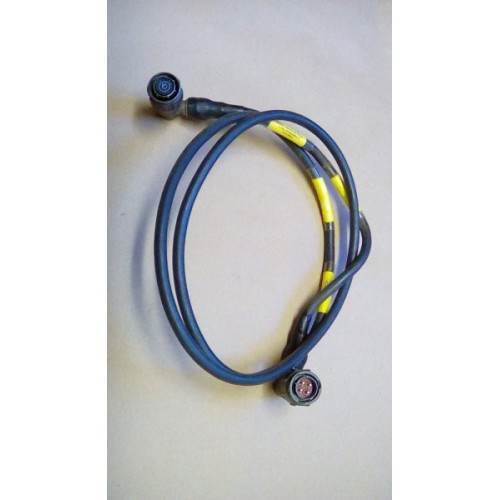 BOWMAN CABLE PWR-014