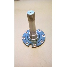 HAGGLUNDS DRIVE SHAFT ASSEMBLY,CONSTANT VELOCITY,VEHICULAR