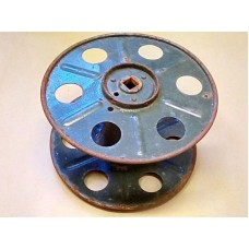 CLANSMAN D10 CABLE REEL DRUM 16 INCH
