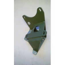 GRENADE LAUNCHER ASSY LH MOUNTING