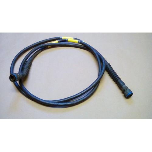 BOWMAN CABLE VIDS-004/LS