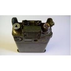 AN/PRC68B(V) RADIO TRANSMITTER RECEIVER GWO
