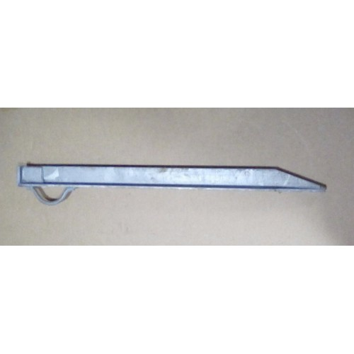 LARGE TENT PEG HEAVY DUTY 30INCH