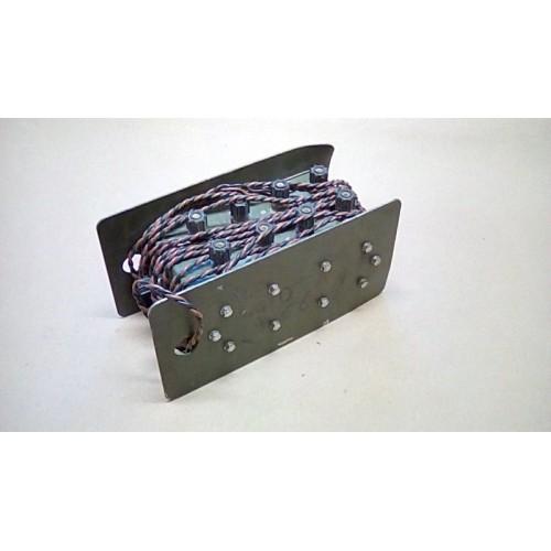 DYTECNA D10 JUNCTION BOX