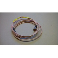 BOWMAN RF CABLE N TYPE F / N TYPE M