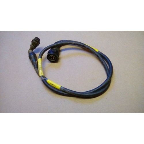 BOWMAN CABLE  PWR-018