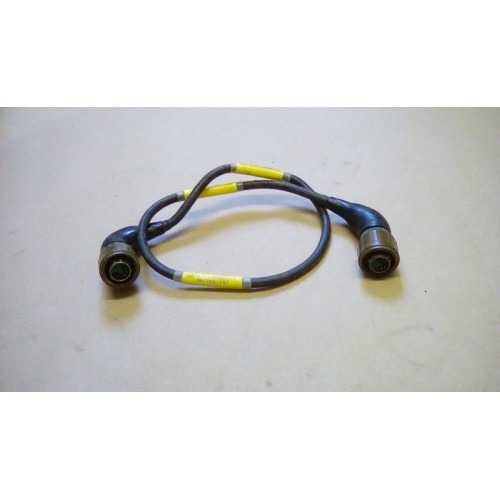 CLANSMAN HARNESS CABLE IB12 / RLB