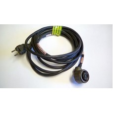CLANSMAN VRM5080 VEHICLE POWER LEAD ASSY