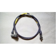 BOWMAN POWER CABLE 4PF/4PM BPDU / AAC CONTROL
