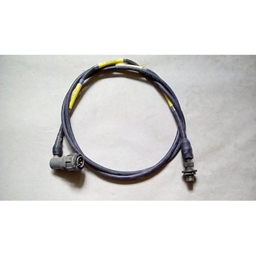BOWMAN POWER CABLE 4PF/4PM BPDU / AAC CONTROL