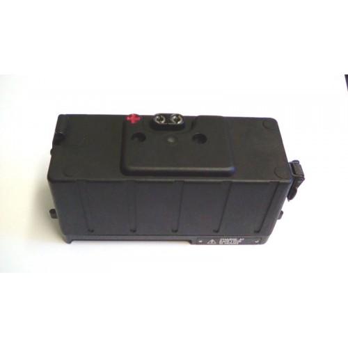 RACAL PRM4700 NI=CD BATTERY ASSY  MA4705A
