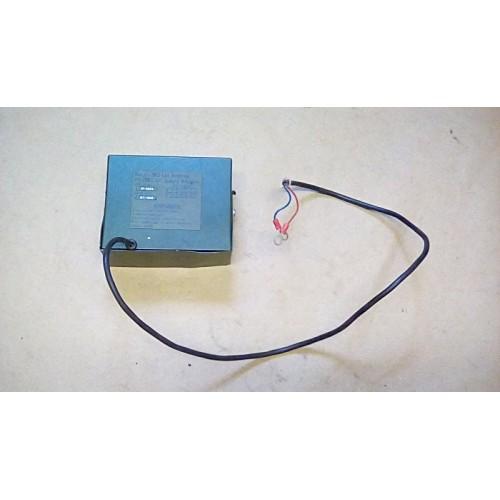 CLANSMAN JAMCAT VEHICLE POWER ADAPTER PU2981